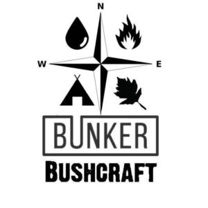 Bunker Bushcraft Survival School