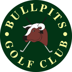 https://www.bullpitsgolfcourse.co.uk/wp-content/uploads/2020/04/cropped-Bullpits-Logo-new-3.png